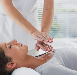 home massage offer 1