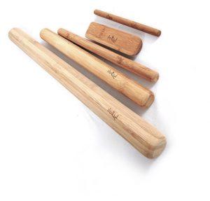home massage tools