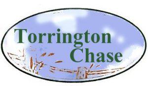 torrinton chase logo orig
