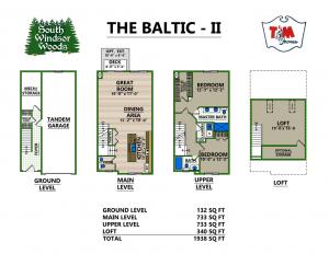 baltic ii brochure back 1 orig