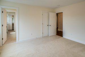 bedroom gledhill2 1 orig 1