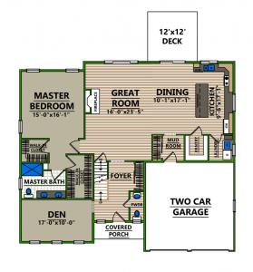 colebrook grand plus first floor 2 orig