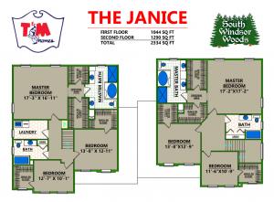 janice brochure inside 2nd floor orig