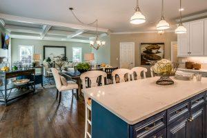kitchen gledhill2