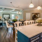 kitchen gledhill2 1 orig 1