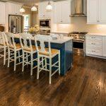 kitchen gledhill3 1 orig 1