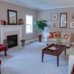 livingroom sww 4 1 orig