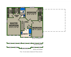 reynaud standard second floor 1 orig